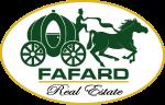 FafardRE (white) - Best one
